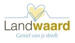 Stichting Landwaard